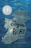The Carnival at Bray