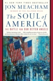 'The Soul of America' by Jon Meacham
