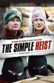 The Simple Heist Series One